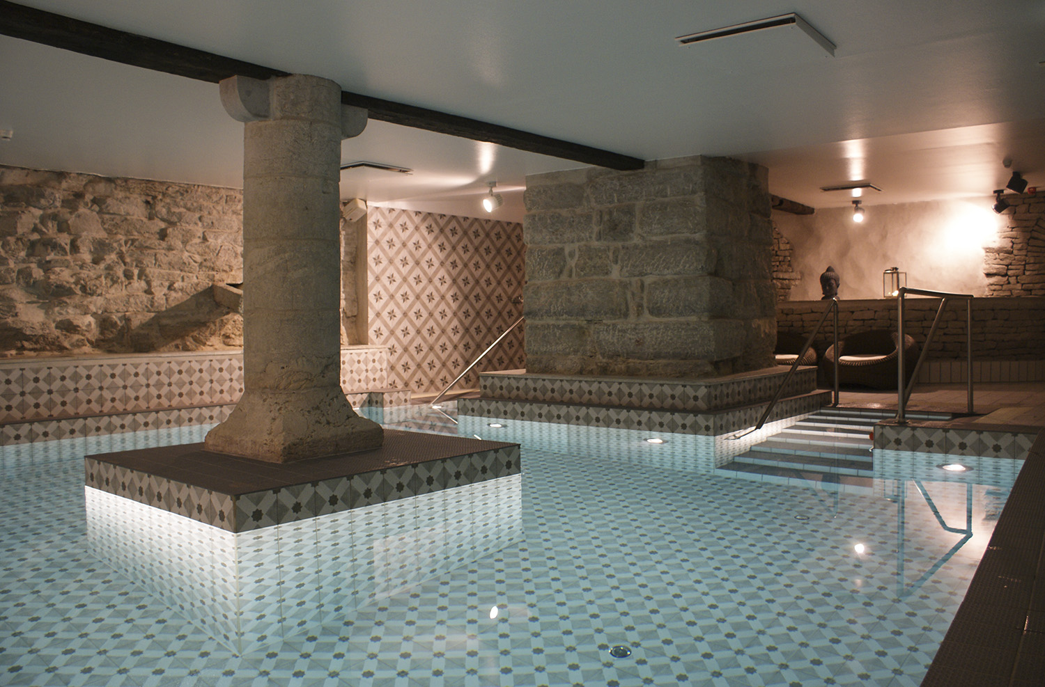 wisby spa behandlingar
